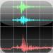 Earthquake Detector 지진계측기, Anti-Theft Device 도난방지기