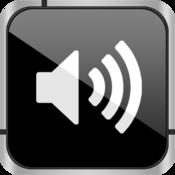Ringtone App Pro